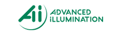 Advance illumination