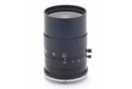 LSF3528-F >> High Resolution and Wide Angle F-mount Lens