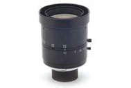 LSF5028-F >> High Resolution and Wide Angle F-mount Lens